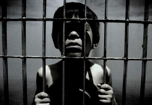 В Госдуме предложили снизить возраст уголовной ответственности до 12 лет