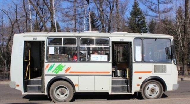 Проезд в городском общественном транспорте подорожает