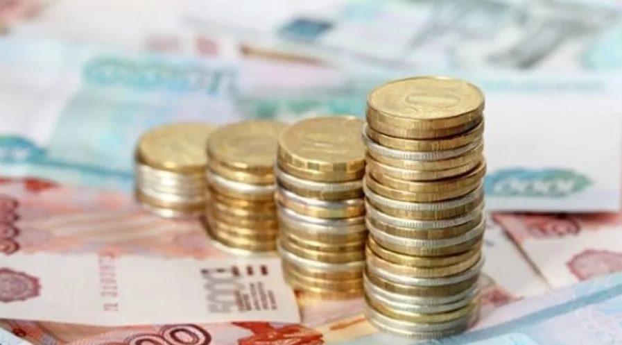 Минфин сократит расходы на здравоохранение, ЖКХ и нацэкономику