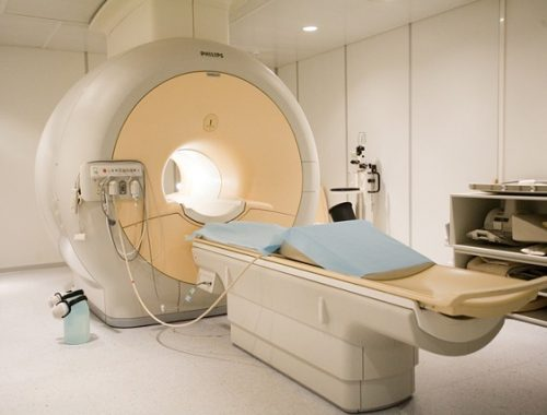 ОНФ: появление МРТ и СКТ даёт надежду на позитивные изменения в здравоохранении ЕАО