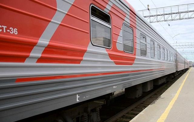 На железных дорогах России появятся лоукост-перевозчики