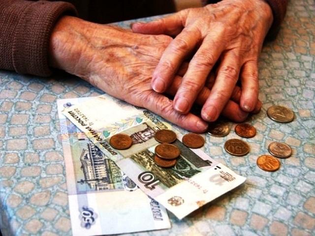 Скончался пенсионер, устыдивший Медведева ничтожной прибавкой к пенсии