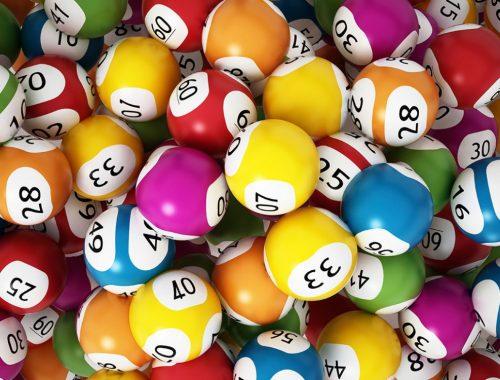 Обладатель рекордного выигрыша в лотерею найден