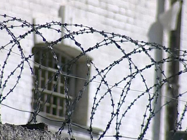 Героин в исправительную колонию пытался передать житель Биробиджана