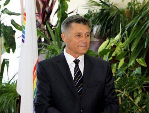 Суд обязал экс-главу Смидовичского района возместить более 3 млн рублей ущерба