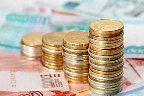 Профицитный бюджет на 2018 год приняли в ЕАО