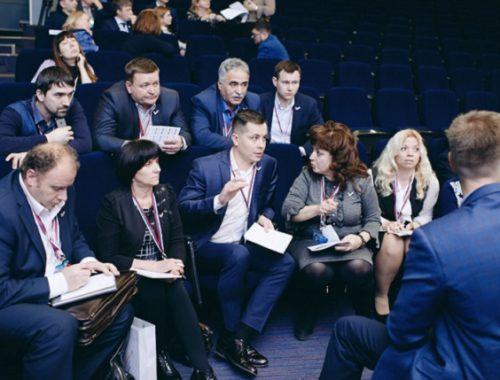 Активисты ОНФ в ЕАО на «Форуме действий» обозначили проблемные вопросы региона
