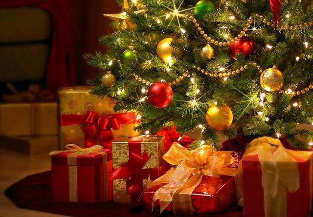 Опубликован план новогодних и рождественских мероприятий