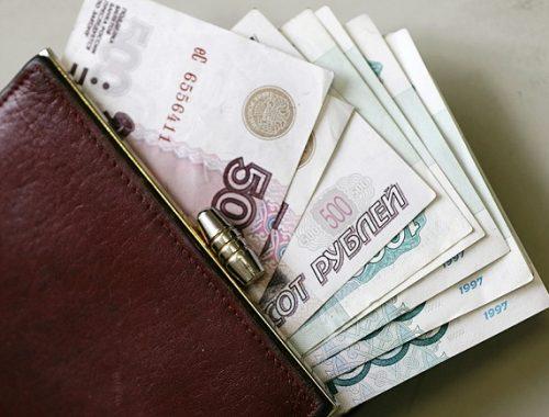 Руководители ЕАО снизили себе зарплаты