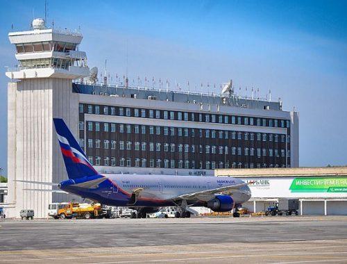 Минвостокразвития «нашло» пропавшие 65 млрд рублей, выделенные на аэропорты