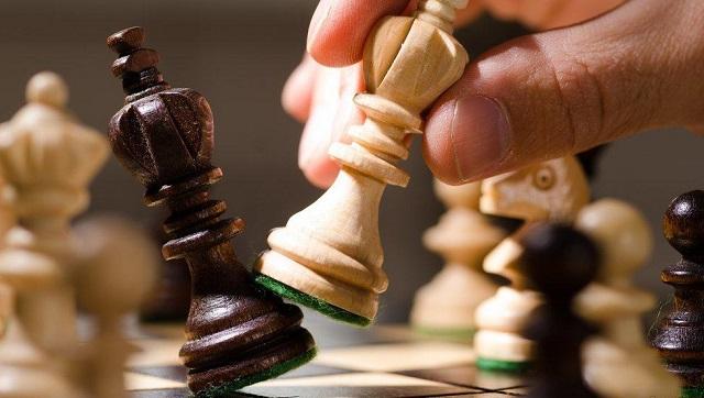 За отказ от партии в шахматы житель ЕАО поплатился жизнью