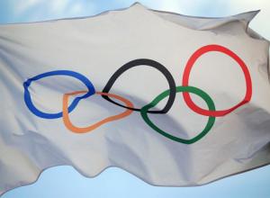МОК сократил число допущенных на Олимпиаду российских спортсменов