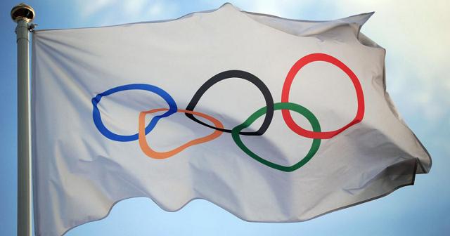 Кремль не будет препятствовать участию сборной России в Олимпиаде под нейтральным флагом