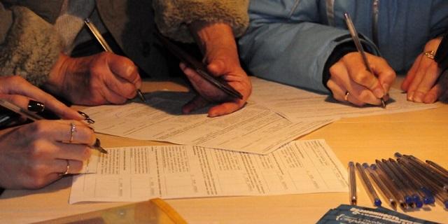 Следственный комитет проводит проверку по коллективной жалобе жителей с. Валдгейм