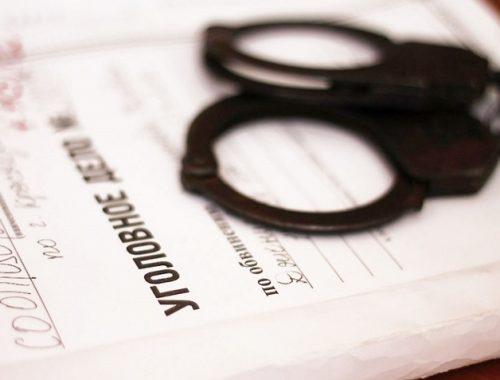 Завершено расследование уголовного дела об убийстве 75-летней биробиджанки