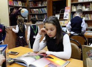 В региональном этапе Всероссийской олимпиады примут участие 529 школьников из ЕАО