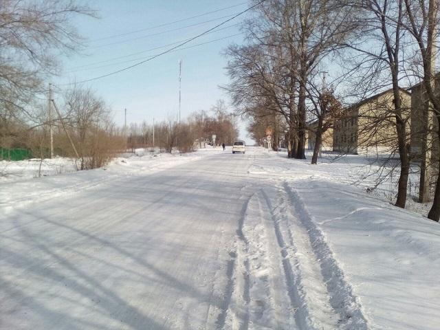Отменой единственного автобуса, следовавшего из Октябрьского района в Биробиджан, заинтересовалась прокуратура