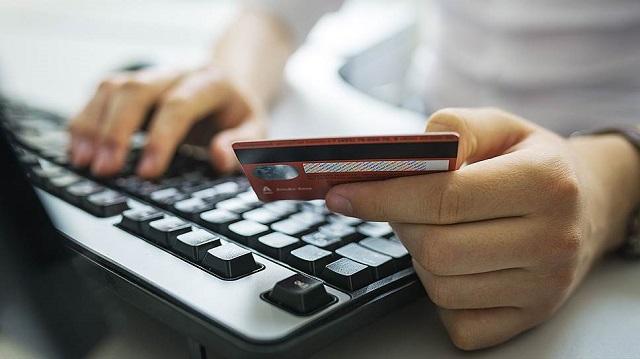 Стало известно, сколько тратят дальневосточники в китайских интернет-магазинах
