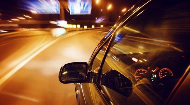 Задержаны подозреваемые в угоне автомобилей в Биробиджане