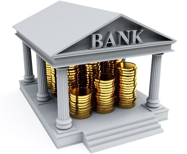 Житель Еврейской автономии обманул банк