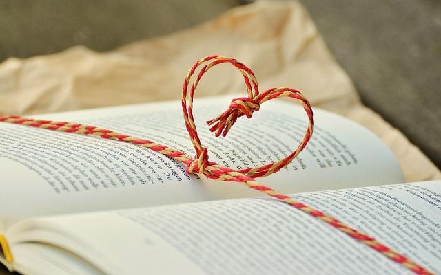 Акция «Книга-лучший подарок» пройдет завтра в Биробиджане