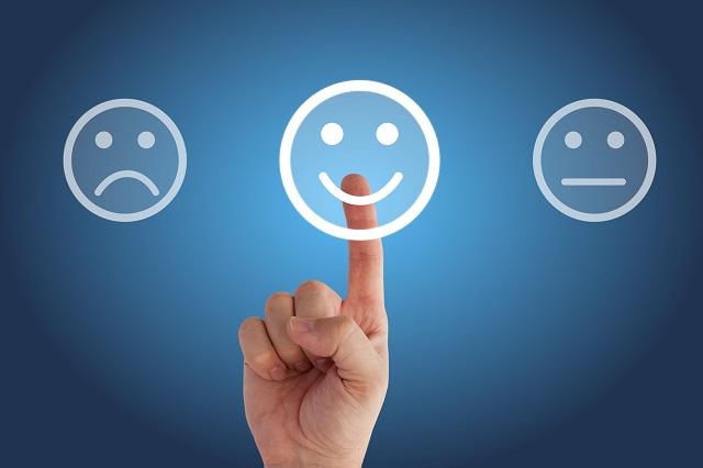 Оптимистичный настрой: в ближайшие три года население ЕАО ощутит положительные изменения
