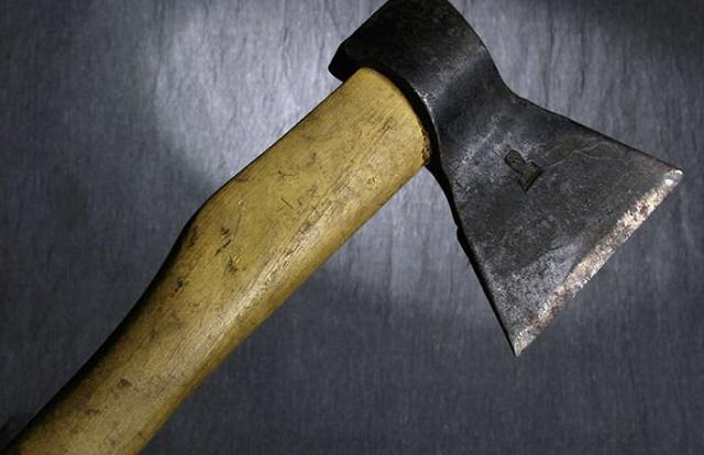 За покушение на жизнь собутыльника биробиджанец получил 6 лет «строгача»