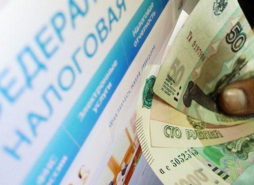 Госдума одобрила в первом чтении законопроект о повышении НДС