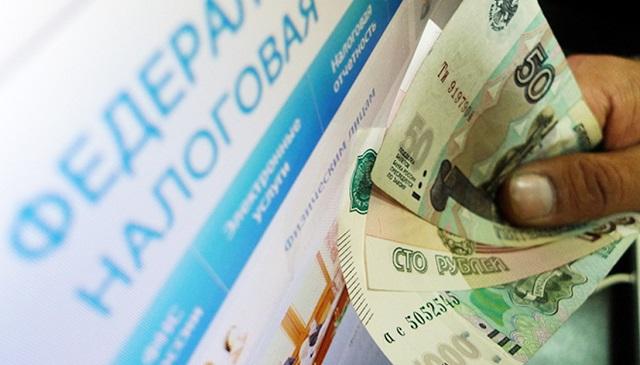 В Правительстве РФ вновь заговорили о повышении налогов
