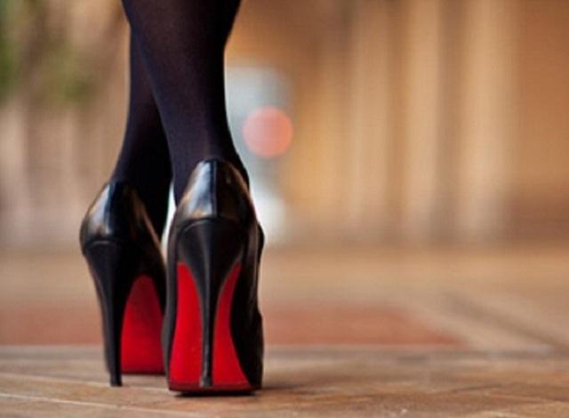 В ЕАО женщины-руководители заметно потеснили мужчин