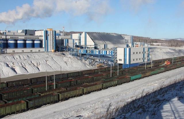 Виновные в трагедии на ГОКе оштрафованы на 100 тысяч рублей