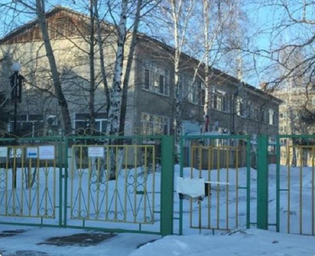 Директору биробиджанского детского дома грозит административный штраф