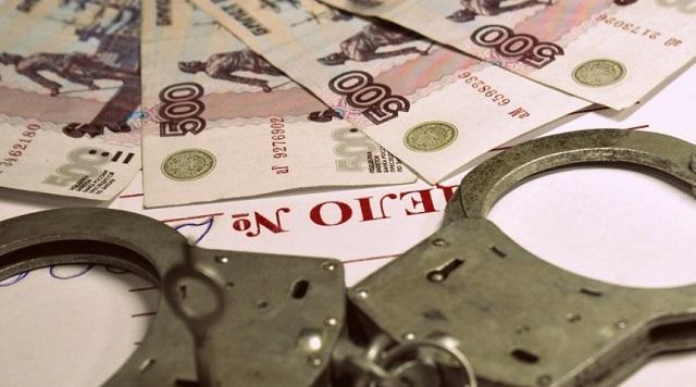 Житель Петербурга взял кредит на убийство жены