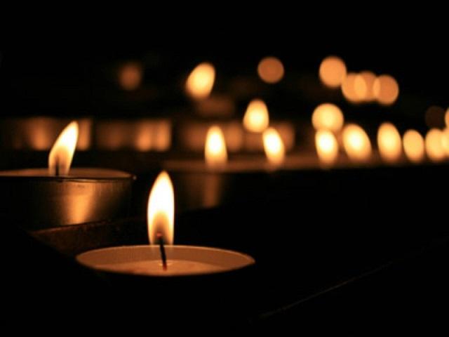 28 марта объявлено в России днем траура