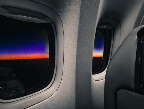 «Аэрофлот» закрыл продажу субсидируемых билетов на Дальний Восток