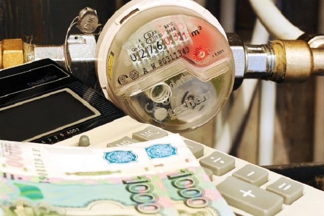 Прокурор области потребовал выплатить компенсации ресурсоснабжающим предприятиям ЕАО