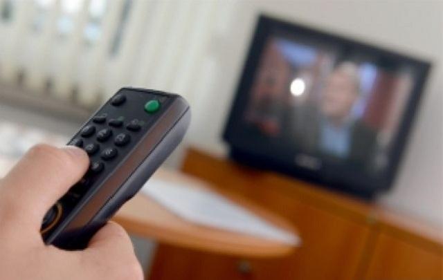 Корреспондент местных теленовостей неверно довел информацию до жителей Биробиджана
