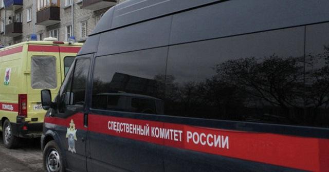 Установлена личность расстрелявшего людей в керченском колледже