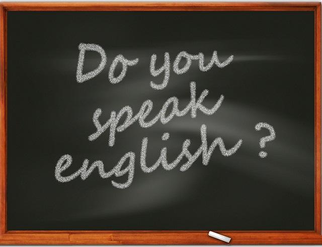 Школьники Еврейской автономии знают английский язык хуже всех в ДФО