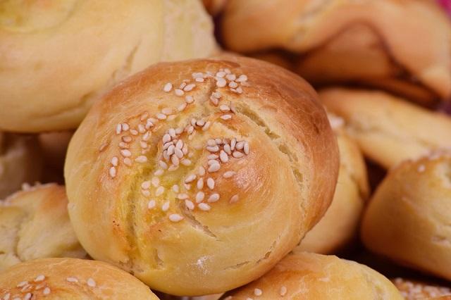 Страсть к хлебобулочной продукции подвела биробиджанца под статью