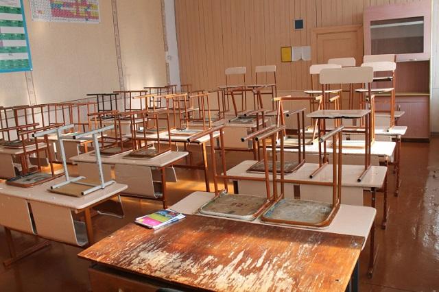 Неудовлетворительные результаты показал мониторинг школ в ЕАО