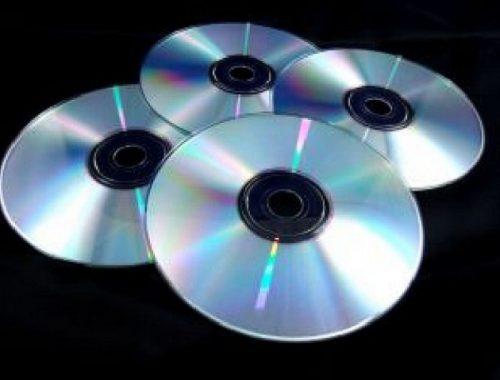 Перед судом предстанет биробиджанец, распространявший аудио диски с экстремистскими материалами