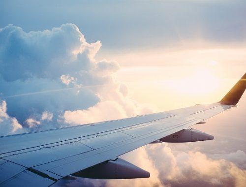 «Аэрофлот» открывает продажу субсидируемых билетов