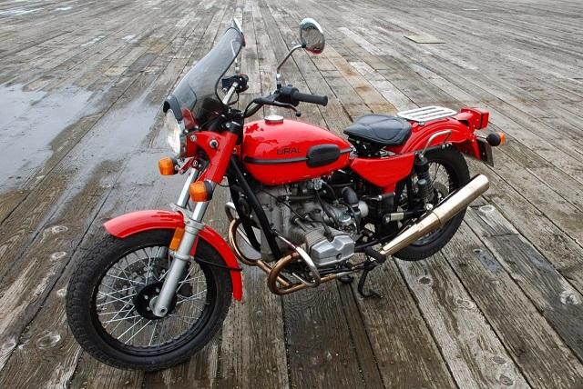 90 тысяч рублей лишилась биробиджанка, задумав продать мотоцикл