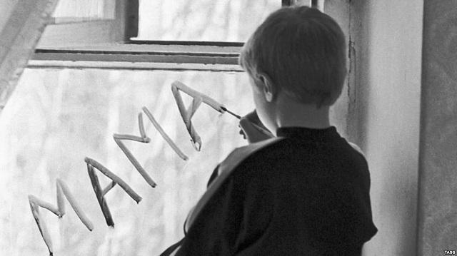 84 нерадивых родителя привлекли к ответственности в ЕАО