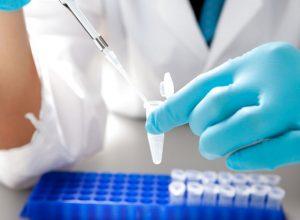 29 человек заразились ВИЧ-инфекцией на территории области в прошлом году