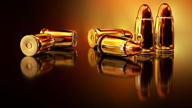 В ЕАО сотрудник полиции осужден за небрежное хранение боевого оружия