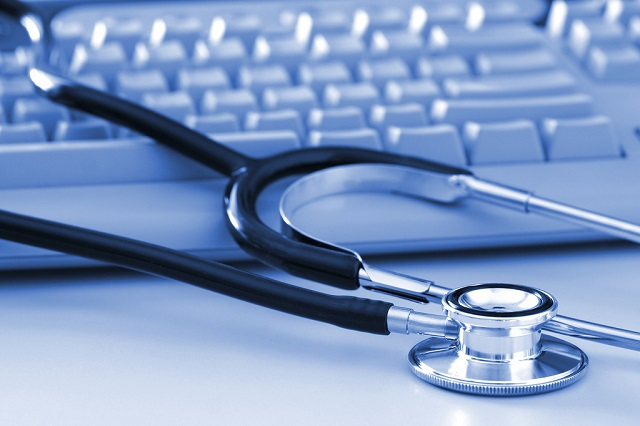 Прокуратура выявила более 180 нарушений в сфере здравоохранения ЕАО