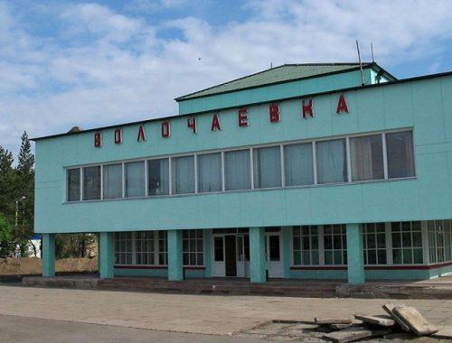 Главу Волочаевского сельского поселения могут отправить в отставку