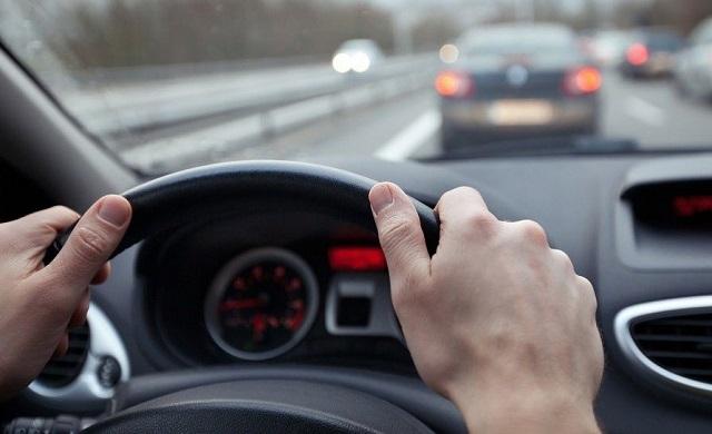 Средний возраст автомобилей в ЕАО — более 20 лет